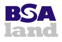 Logo Sentraland Paradise