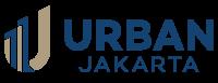 Logo Urban Suites