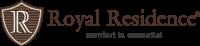 Logo Royal Residence