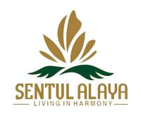 Logo Sentul Alaya