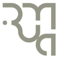 Logo Ruma Loka