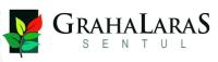 Logo Graha Laras Sentul