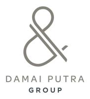 Logo Astama Tera Damai