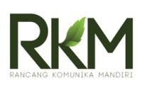 Logo The Mansion at RKM Tanjung Bunga