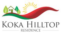 Logo Koka Hilltop