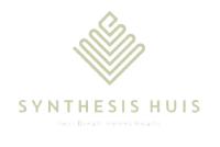 Logo Synthesis Huis
