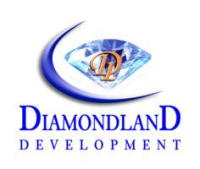 Logo Crystal Aparthouse