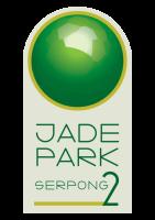 Logo Jade Park 2