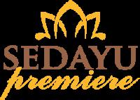 Logo Sedayu Premiere