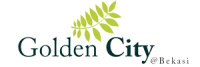 Logo Golden City