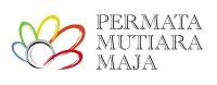 Logo Permata Mutiara Maja
