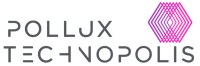 Logo Technopolis Apartemen
