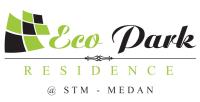 Logo Eco Park Residence