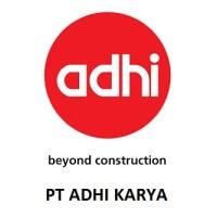 Logo The Padmayana Apartemen