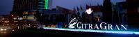 Residensial + Komersial Citra Grand Cibubur CBD - Ciputra Grup di Bekasi