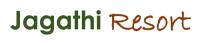 Logo Jagathi Resort