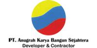 Logo Mutiara Cilebut
