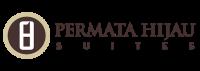 Logo Permata Hijau Suites
