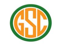 Logo Grand Mahkota