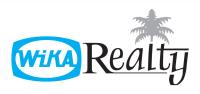 Logo Tamansari Kencana