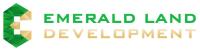 Logo Emerald Neopolis Karawang