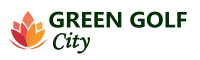Logo Green Golf City