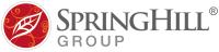 Logo Springhill Yume Lagoon