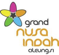 Logo Grand Nusa Indah