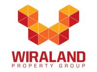 Logo Perumahan Mayfair Residence