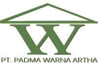 Logo Griya Artha Sepatan