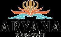 Logo Aryana Karawaci