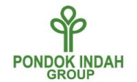 Logo Pondok Indah Residences