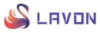 Logo Lavon II