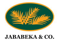 Logo Sevilla Town House at Jababeka
