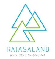 Logo Wangsa Rajasa
