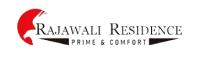 Logo Rajawali Residence