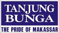 Logo Green River View Tanjung Bunga