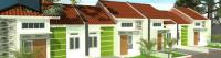 Residensial Adiningrat Residence di Karawang
