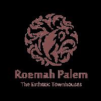 Logo Roemah Palem