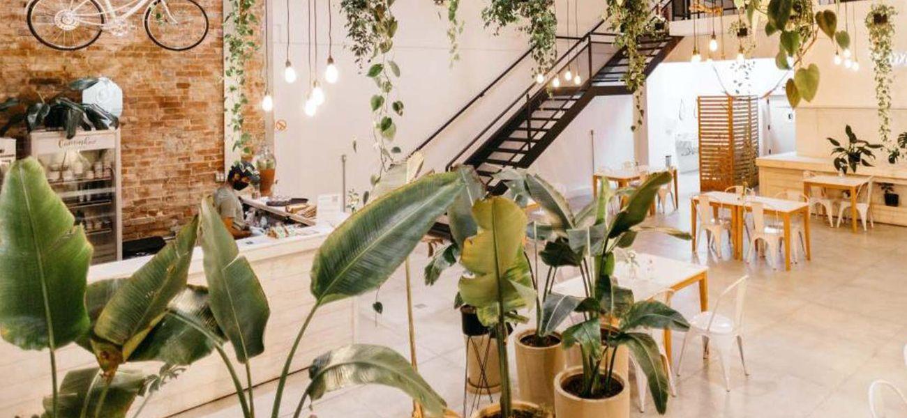 Residensial & Komersial Downtown Madison Tipe 2.5 LT di Bogor