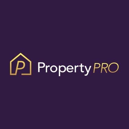 Residential PropertyPro di Jakarta Pusat