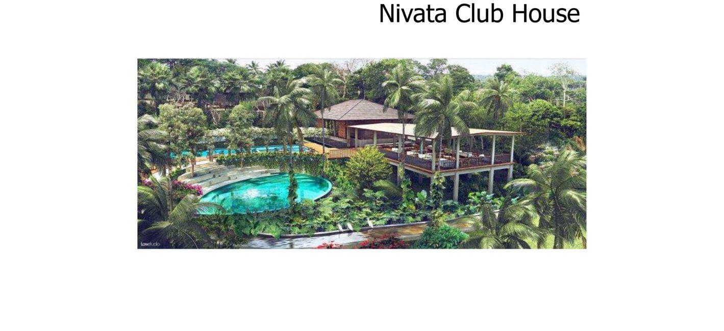 Residensial Ciputra Beach Resort di Tabanan