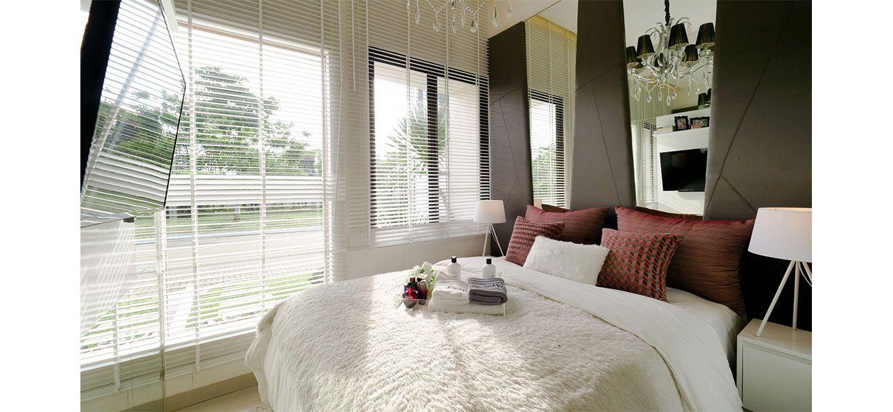 Residensial & Komersial Bali Resort Bogor Tipe 38/77 di Bogor