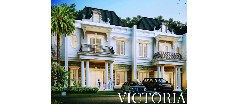 Residensial Citraland Gama City - Ciputra di Medan