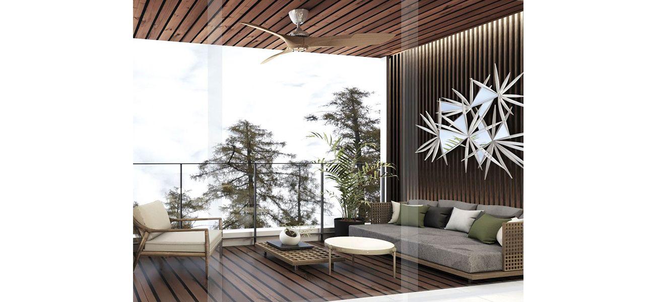 Residensial Rolling Hills Tipe SOHO Deluxe di Karawang