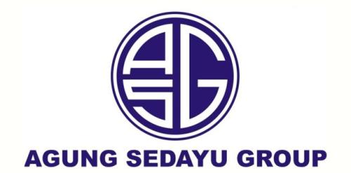 Logo PIK 2   Apartemen & Rumah PIK 2 By Agung Sedayu Group